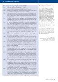 Für eine Abgestufte Integration - HSFK - Seite 3