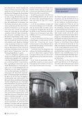 Für eine Abgestufte Integration - HSFK - Seite 4