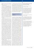 Für eine Abgestufte Integration - HSFK - Seite 5