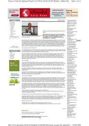 Friedensnobelpreisträger Prof. Dr. Yunus/Glocalist (pdf)