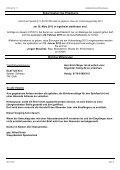 Download HVR-Info - hv-rheinhessen.de - Page 2