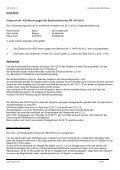 Download HVR-Info - hv-rheinhessen.de - Page 6