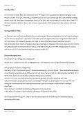 Download HVR-Info - hv-rheinhessen.de - Page 4