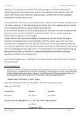 Download HVR-Info - hv-rheinhessen.de - Page 5