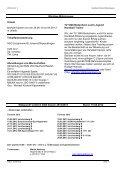 Download HVR-Info - hv-rheinhessen.de - Page 3