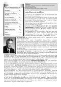 Datei herunterladen - .PDF - Gemeinde Silz - Land Tirol - Page 2