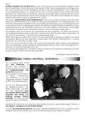 Datei herunterladen - .PDF - Gemeinde Silz - Land Tirol - Page 3