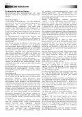 Datei herunterladen - .PDF - Gemeinde Silz - Land Tirol - Page 5