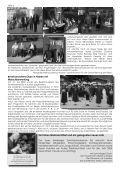Datei herunterladen - .PDF - Gemeinde Silz - Land Tirol - Page 6