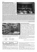 Datei herunterladen - .PDF - Gemeinde Silz - Land Tirol - Page 7