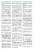 Profile de la firme - Page 4