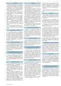 Profile de la firme - Page 5