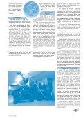 Profile de la firme - Page 7