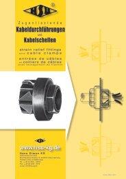 Zaunspitze Pointe FORGE FER HAUTEUR 120 mm Matériau 25x25 mm acier s235jr brut