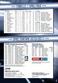 HSV HANDBALL VS. SG Flensburg-handewitt - Seite 5