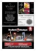 (direction, piano), dimanche 17 avril, 11h, Place Neuve, sur ... - Page 2