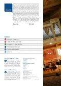 (direction, piano), dimanche 17 avril, 11h, Place Neuve, sur ... - Page 3