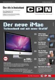 NEU - Hellmer & Triantafyllou Computer-Systeme GmbH