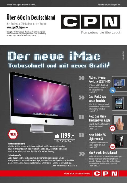 MacBook Air Space Gray Macally astand Aluminium Laptop St/änder f/ür Apple MacBook MacBook Pro und jedem Notebook zwischen 25,4/ cm zu 43,2/ cm grau grau