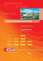 hti-regionalforum regenerative energien 16 ... - HTI Hezel KG