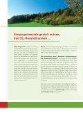 Energieeinsparung in Kommunen und Industrie - Initiative CO2 - Seite 2