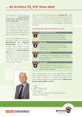 Energieeinsparung in Kommunen und Industrie - Initiative CO2 - Seite 3