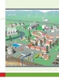 Energieeinsparung in Kommunen und Industrie - Initiative CO2 - Seite 4