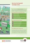Energieeinsparung in Kommunen und Industrie - Initiative CO2 - Seite 5