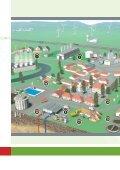 Energieeinsparung in Kommunen und Industrie - Initiative CO2 - Seite 6