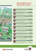 Energieeinsparung in Kommunen und Industrie - Initiative CO2 - Seite 7
