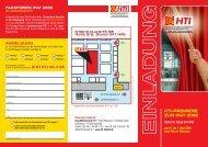 HTIG_IFAT-Einladung_297x210mm_P.1 1 20.02 ... - HTI Hezel KG
