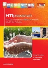 HTIpraxisnah - HTI Hezel KG