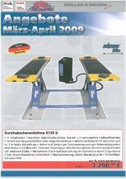 CRC PKW Sitzbezug KFZ Sitzschoner Schonbezug Schutzbezug Autositz Grau Polyester
