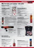 Werkstatt-Magazin - Seite 5