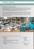 Anarbeitung und Handel von HUKSTAHL Technologie - Hahn und ... - Seite 2