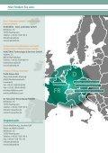 Anarbeitung und Handel von HUKSTAHL Technologie - Hahn und ... - Seite 7