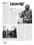 Der Humanist und die Spiritualität - Humanistischer Verband ... - Seite 4
