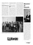 Der Humanist und die Spiritualität - Humanistischer Verband ... - Seite 7