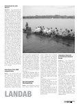 zeitschrift des humanistischen verbandes - Humanistischer Verband ... - Seite 5