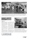 zeitschrift des humanistischen verbandes - Humanistischer Verband ... - Seite 7