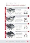 Unterflur-Baumroste - HUMBERG Metall - Seite 2