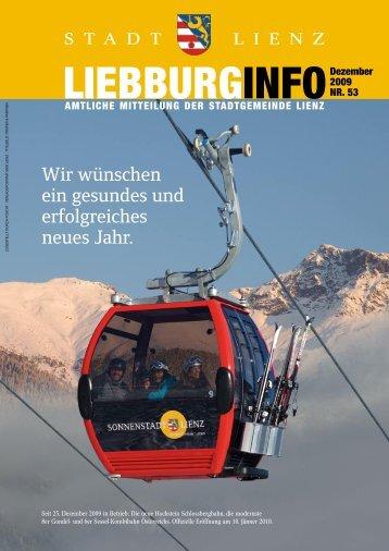 (1,64 MB) - .PDF - Gemeinde Lienz