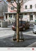 Prunus 5971.01 - HUMBERG Metall - Seite 2
