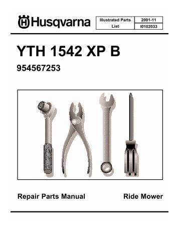 ipl yth 1542 xp b 954567253 2001 11 ride mower husqvarna?quality\=85 husqvarna lr 125 wiring diagram led wiring \u2022 45 63 74 91  at reclaimingppi.co