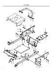 RZ4221 BF / 967176101 Parts Manual - Husqvarna - Page 4