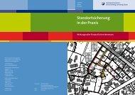 Standortsicherung in der Praxis - Handwerkskammer Braunschweig ...