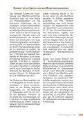 POSITIONEN ZUR RUNDFUNKFINANZIERUNG - Seite 3