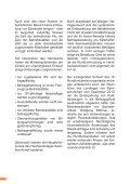 POSITIONEN ZUR RUNDFUNKFINANZIERUNG - Seite 4