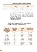 POSITIONEN ZUR RUNDFUNKFINANZIERUNG - Seite 6