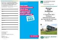 Flyer MeistertrifftProfessor-11-12-2012.indd